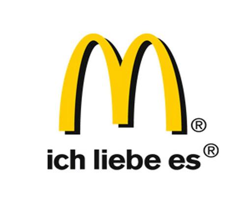 Mc Donalds Köln Hbf
